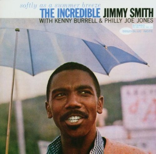 jimmy-smith-softly-as-a-summer-breeze-remastered-rudy-van-gelder-editions