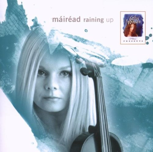 mairead-raining-up