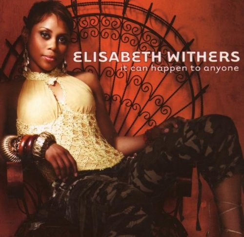 elisabeth-withers-it-can-happen-to-anyone