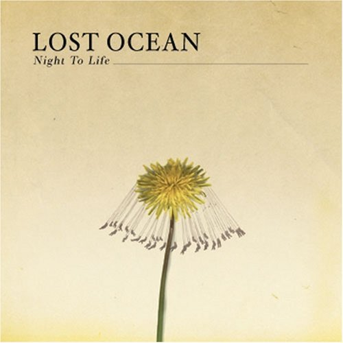 lost-ocean-night-to-life-ep