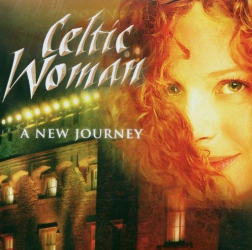 Celtic Woman New Journey