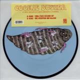 Cookie Duster Two Feet Stand Up Picture Disc
