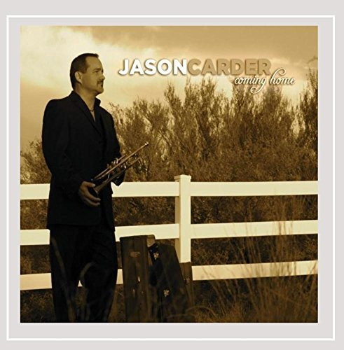 jason-carder-coming-home