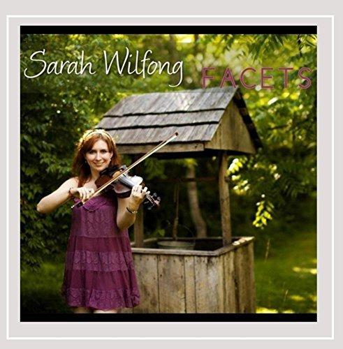 Sarah Wilfong/Facets