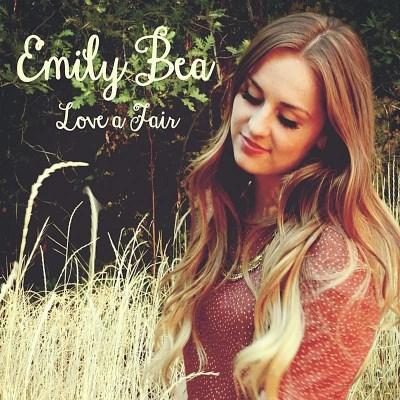 Emily Bea/Love A Fair