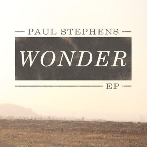 Paul Stephens/Wonder