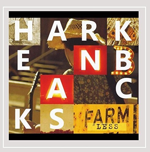 Harkenbacks Farmless