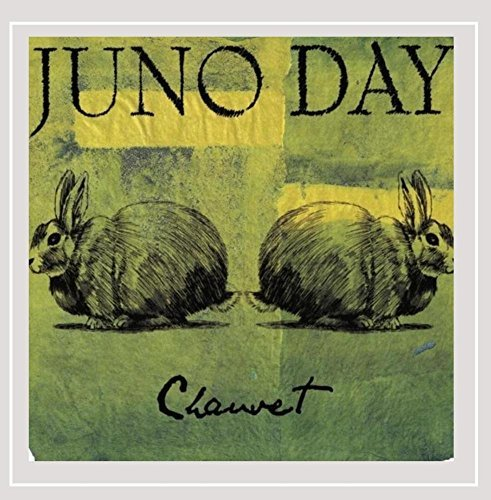 juno-day-chauvet