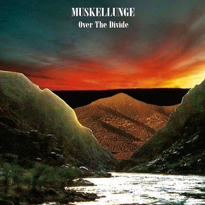 muskellunge-over-the-divide-feat-nolan-m