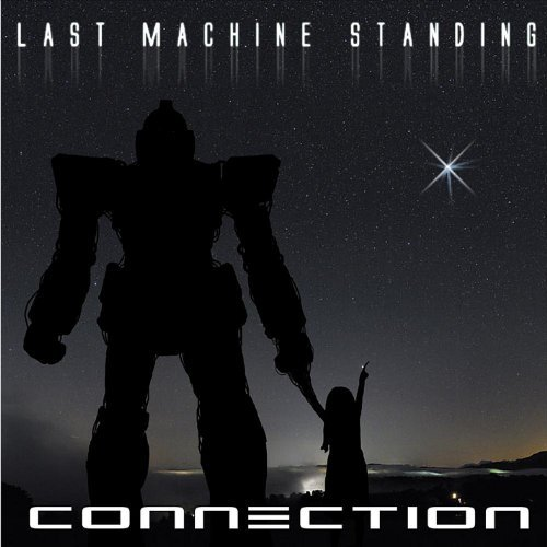 Last Machine Standing Connection