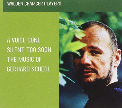 walden-chamber-players-voice-gone-silent-too-soon-th
