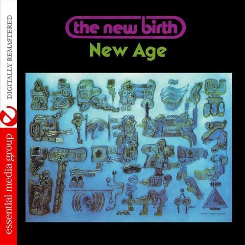 new-birth-new-age-cd-r-remastered