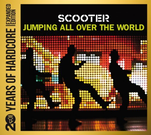 scooter-jumping-all-over-the-world-import-eu-2-cd
