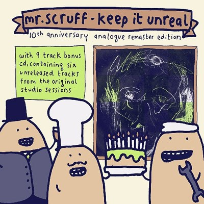 mr-scruff-keep-it-unreal