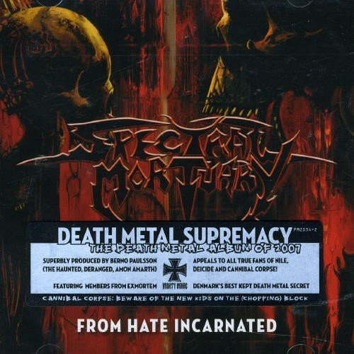 spectral-mortuary-from-hate-incarnated-import