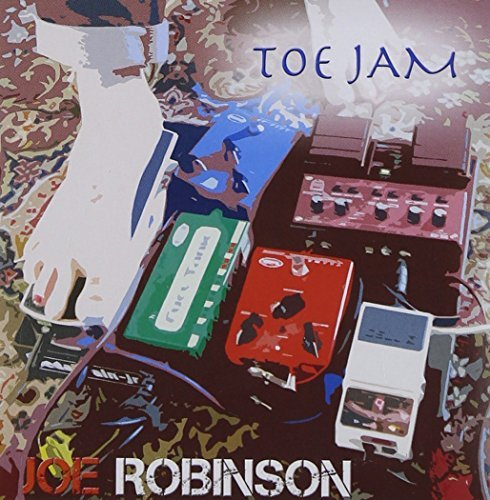 joe-robinson-toe-jam-import-aus