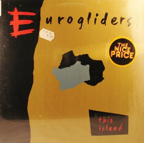 Eurogliders This Island
