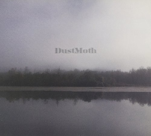 Dust Moth Dragon Mouth