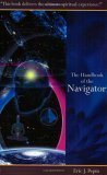 Eric Pepin The Handbook Of The Navigator