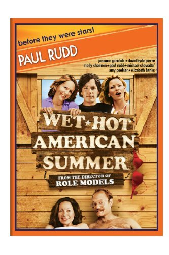 wet-hot-american-summer-wet-hot-american-summer-ws-r