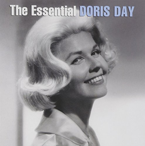 Day Doris The Essential Doris Day