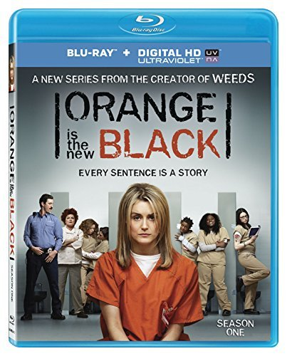 orange-is-the-new-black-season-1-blu-ray-nr-ws