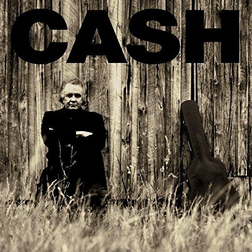 johnny-cash-american-ii-unchained-import-gbr