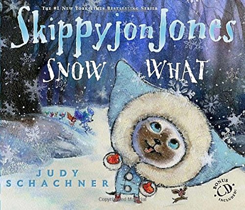 judith-byron-schachner-skippyjon-jones-snow-what-rei-com