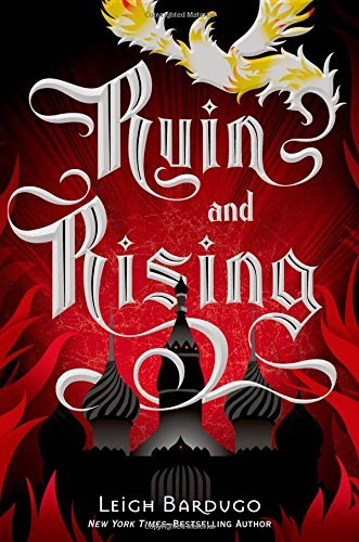 leigh-bardugo-ruin-and-rising