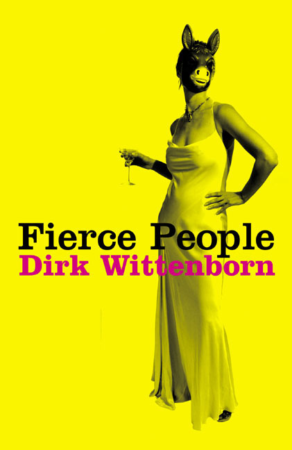dirk-wittenborn-fierce-people