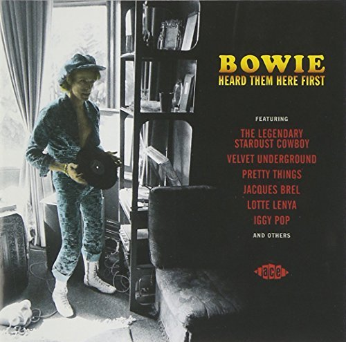 bowie-heard-them-here-first-bowie-heard-them-here-first-import-gbr