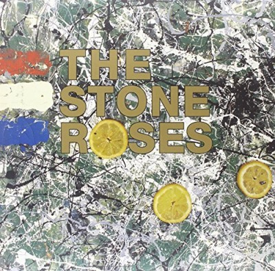 the-stone-roses-the-stone-roses-import-gbr