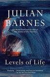 Julian Barnes Levels Of Life
