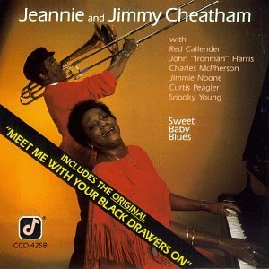 jeannie-jimmy-cheatham-sweet-baby-blues