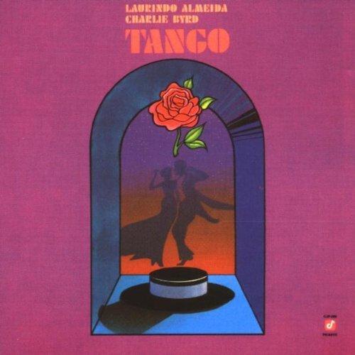 almeida-byrd-tango