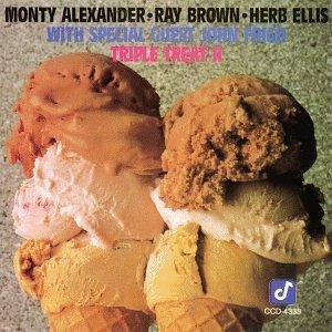 alexander-brown-ellis-triple-treat-2