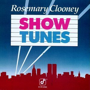 rosemary-clooney-show-tunes