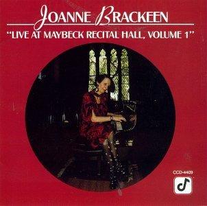 joanne-brackeen-live-at-maybeck-recital-hall