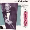 lou-colombo-i-remember-bobby