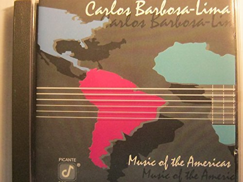 carlos-barbosa-lima-music-of-the-americans