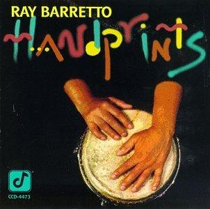 ray-barretto-handprints