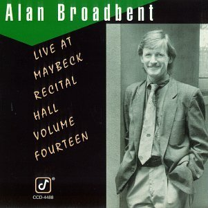 alan-broadbent-live-at-maybeck-recital-hall