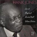 hank-jones-live-at-maybeck-recital-hall