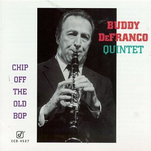 buddy-defranco-chip-off-the-old-bop