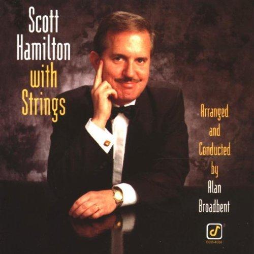 scott-hamilton-with-strings