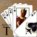 Tito Puente Royal T