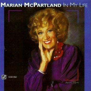 marian-mcpartland-in-my-life