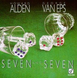 Alden/Van Eps/Seven & Seven