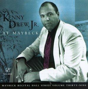 kenny-jr-drew-vol-39-maybeck-recital-hall-s