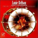 Louie Bellson Their Time Was The Greatest